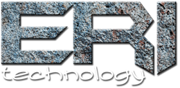 ERI Technology